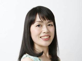 菊地加奈子